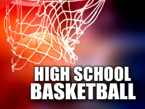 high_school_basketball2